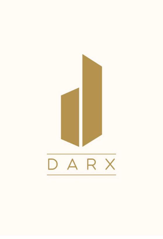 Картинки по запросу Darx Company