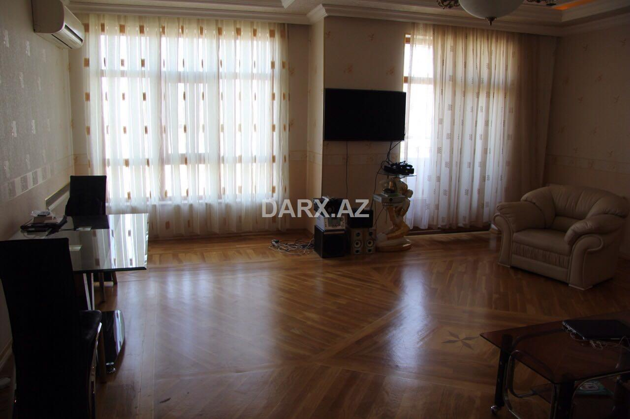Apartament for rent in the city center! 4
