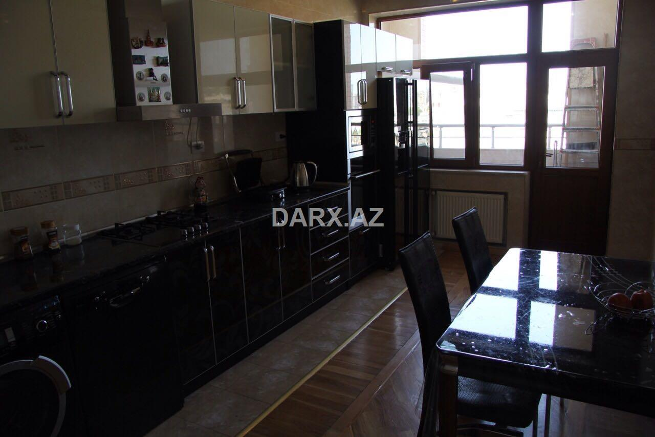 Apartament for rent in the city center! 3