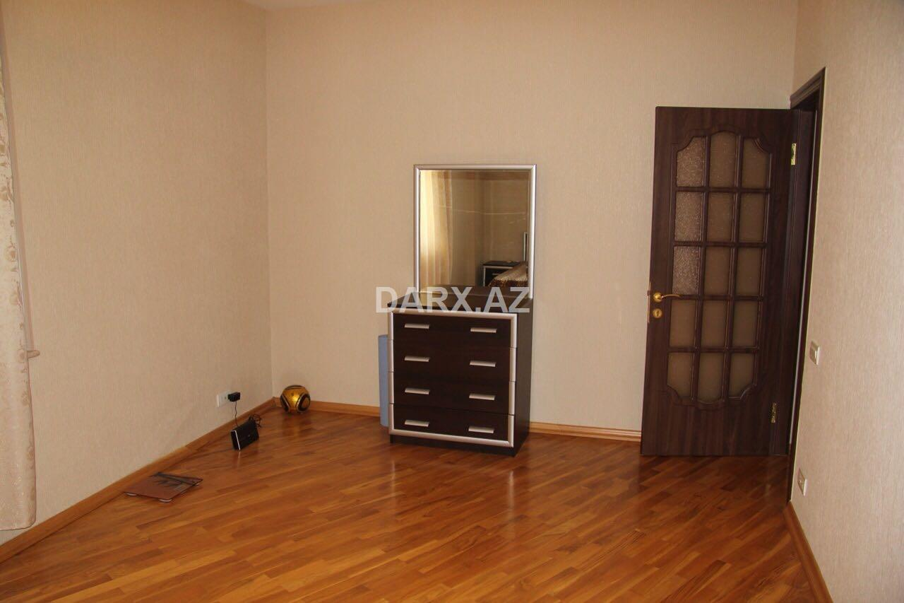 Apartament for rent in the city center! 13