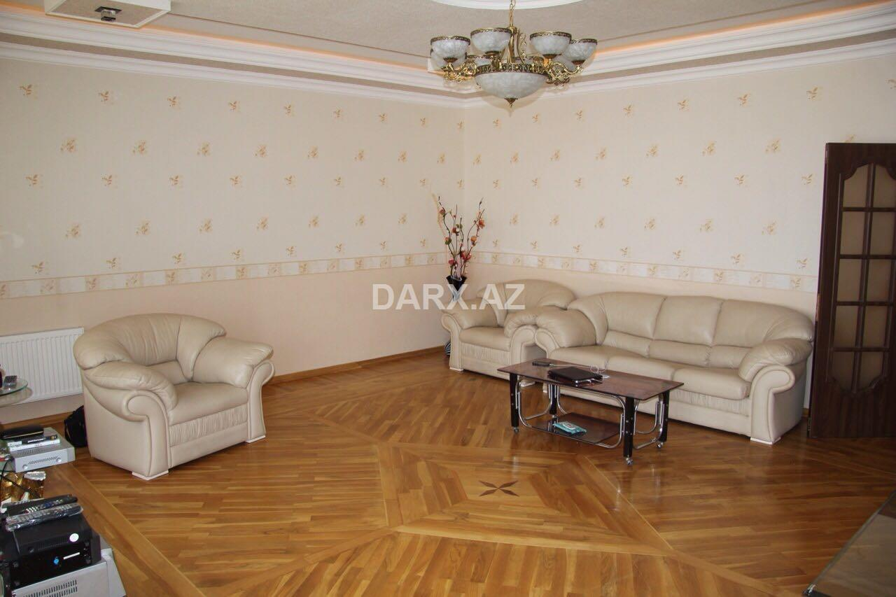Apartament for rent in the city center! 8