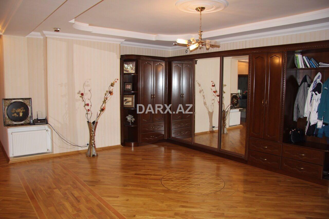 Apartament for rent in the city center! 12