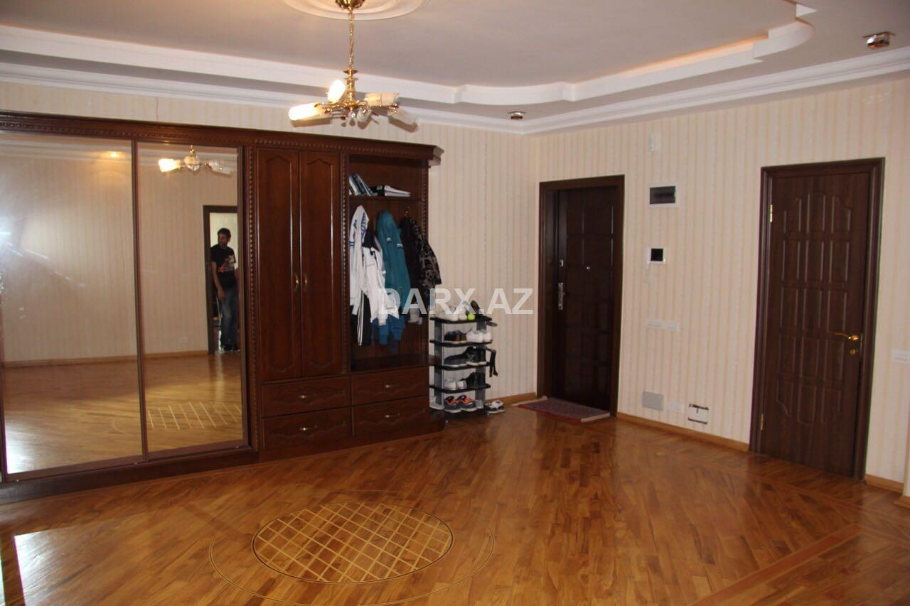 Apartament for rent in the city center! 14