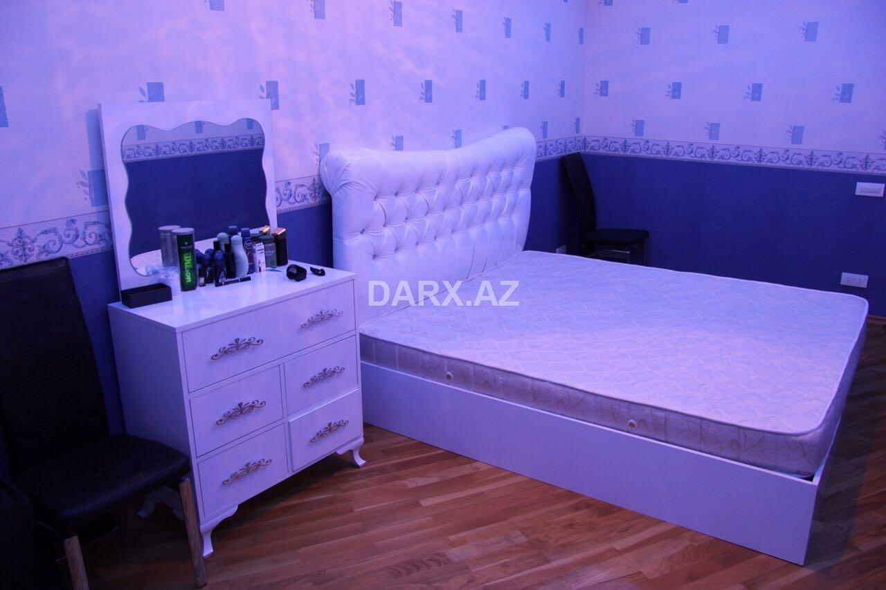Apartament for rent in the city center! 6