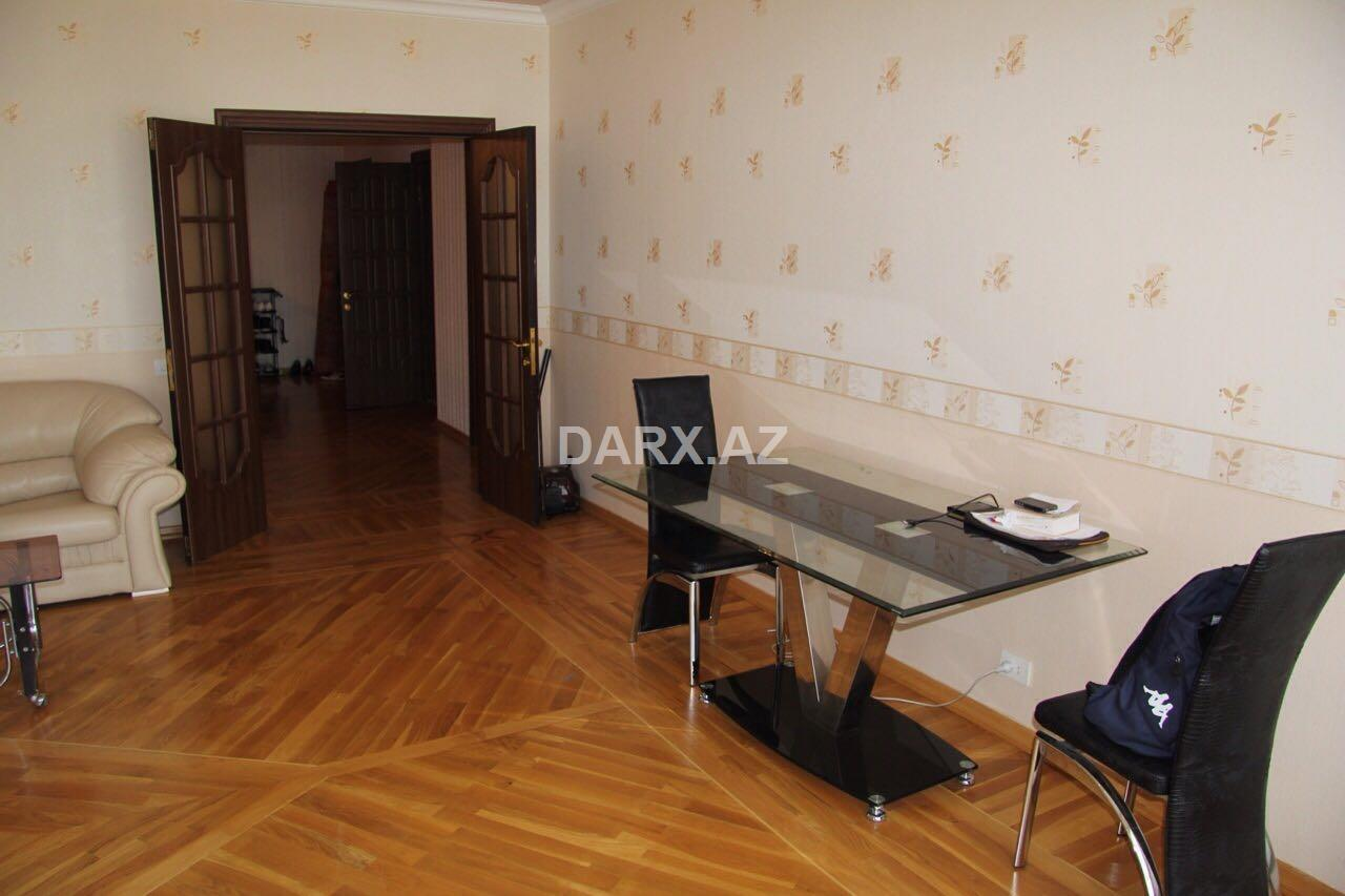 Apartament for rent in the city center! 1