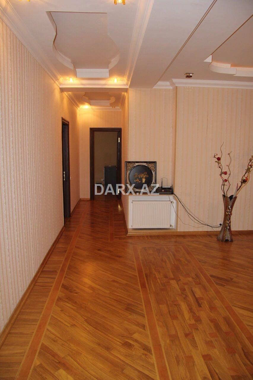 Apartament for rent in the city center! 7