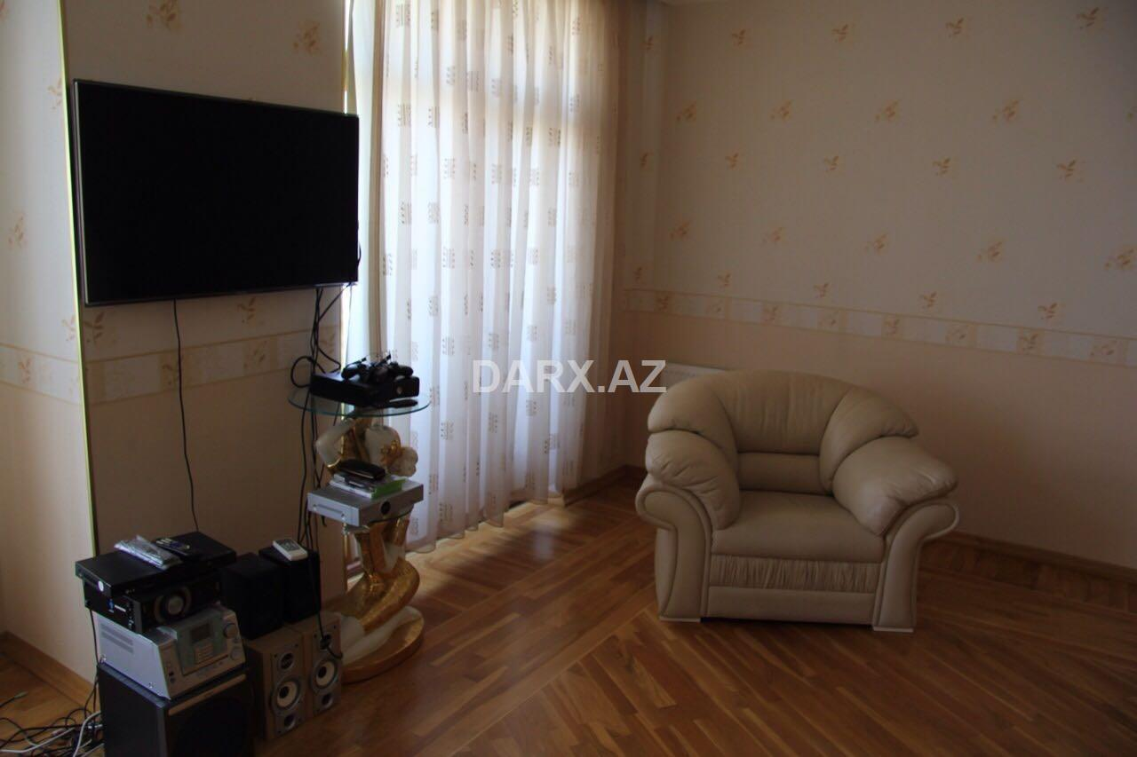 Apartament for rent in the city center! 5
